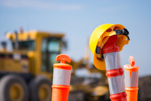 Construction Negligence Lawsuit Funding
