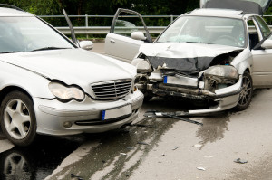 Motor Vehicle Accident Lawsuit Funding
