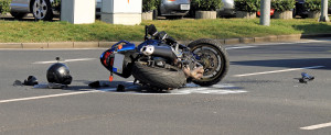 Motorcycle Accident Lawsuit Fund