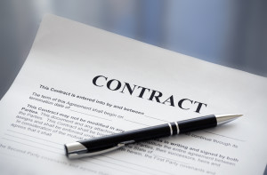 Tortious Interference breach of contract lawsuit funding
