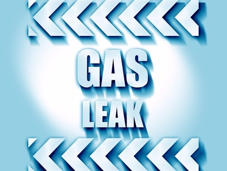 Southern California Gas Leak Lawsuit Funding