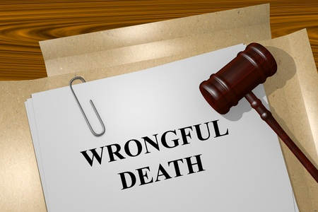 Wrongful Death Lawsuit Settlement Loans Funding